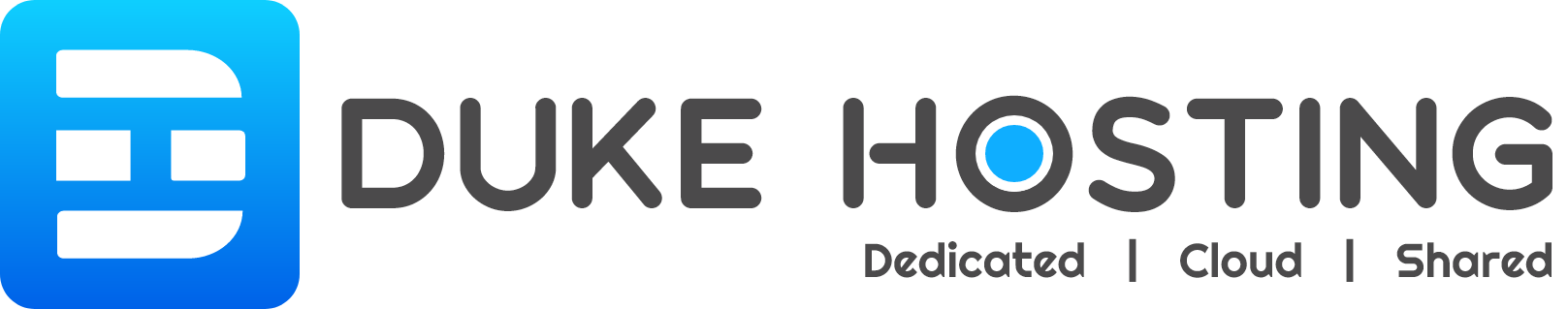 DUKE HOST PTE. LTD. logo